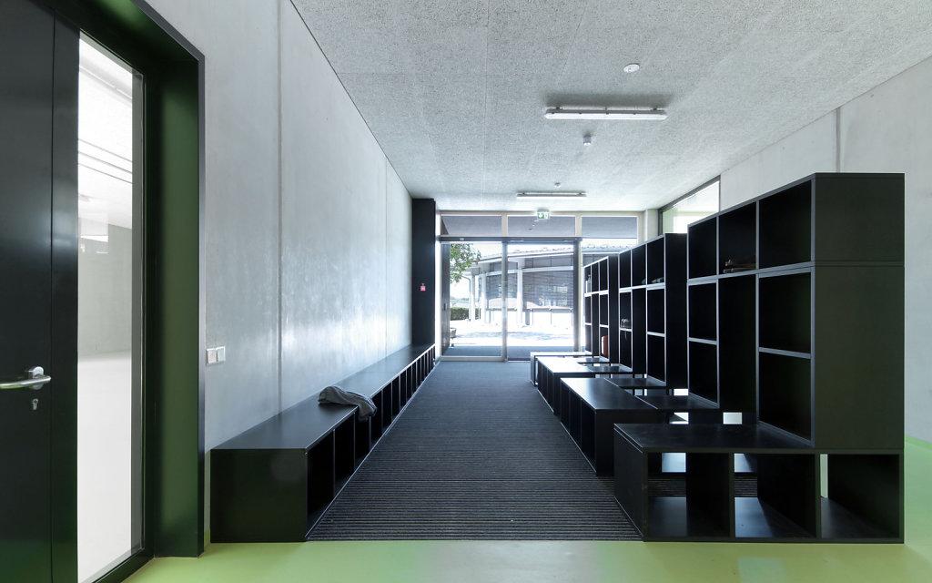 IBM-Foyer.jpg